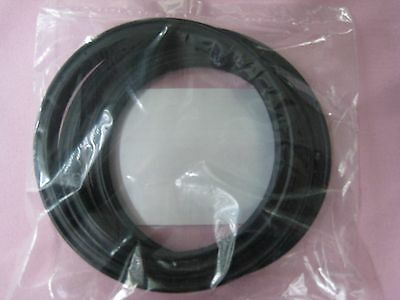 Door Gasket For Autoclaves Sterilizers National Appliance 704-9000 Rpinag001