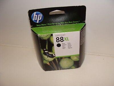 HP88XL original  C9396AE K550 K5400 K8600 L7480 L7580 L7590 L7680 L7780 2018, gebraucht gebraucht kaufen  Wehretal