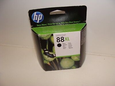 HP88XL original  C9396AE K550 K5400 K8600 L7480 L7580 L7590 L7680 L7780 2018 gebraucht kaufen  Wehretal