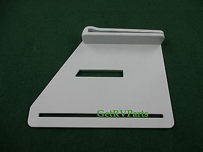 Dometic Door Prop Airing Card 3850781026 Rv Refrigerator