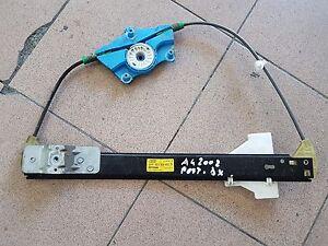 Alzavetri-audi-a4-2002-posteriore-destro-usato-perfetto-originale