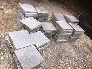 Tiles for sale Coburg Moreland Area Preview