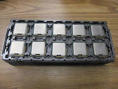 Intel Xeon X5675 3.06GHz 12M Cache Hex Core Procesor LGA1366 SLBYL