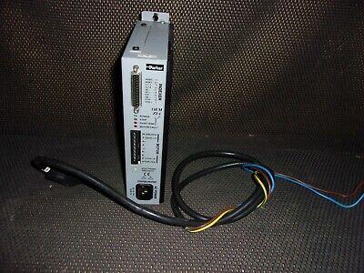 20A Peak 85-240VAC Qty 88 Aerotech Drive Controller Soloist CP 20-MXU-AUXPWR