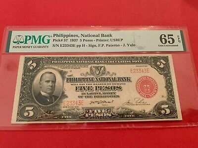 "United States 2 Dollar 2013 UNC P New /""L/"" California San Francisco U.S Combine"