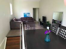 A single room available, ideal location on Bondi rd Bondi Eastern Suburbs Preview