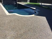GC Concrete - Free Quotes Spearwood Cockburn Area Preview