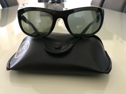 d9dd20037 76418 77050; best price vintage ray ban balorama biker sunglasses 27a29  f9a27