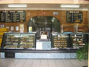 Bakery Northern Rivers NSW Lismore Lismore Area Preview