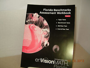 math worksheet : envision math workbook grade 5 related keywords  suggestions  : Envision Math 5th Grade Worksheets