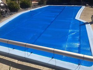Pool Cover Mount Lawley Stirling Area Preview