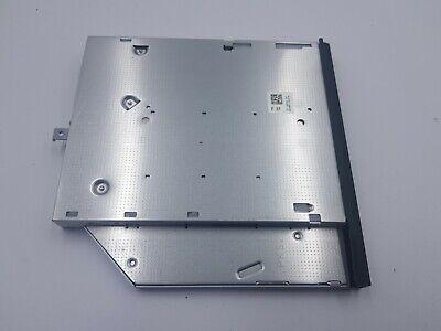 packardbell easynote Lj61 laptop dvd drive / lecteur boite dvd original