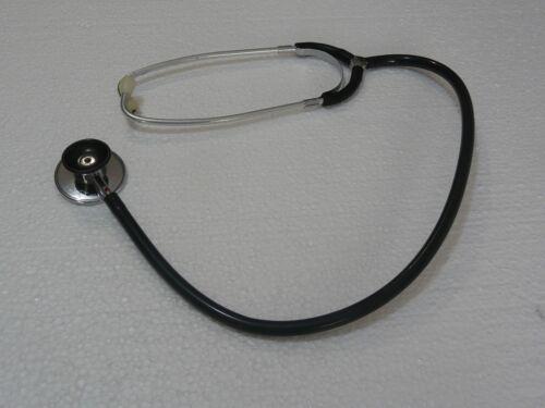 VERY RARE VINTAGE MEDICAL BINAURAL STETHOSCOPE Dr A. Krysztof Poland