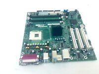 Dell Dimension 3000 Motherboard E210882 w// sl7pk pentium 4 cpu