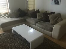 Chaise lounge suit Henley Beach Charles Sturt Area Preview