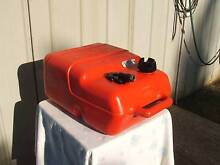 Outboard Fuel Tank with Gauge. Wamuran Caboolture Area Preview