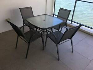 3x Bedroom Unit Furniture Package - the lot must GO