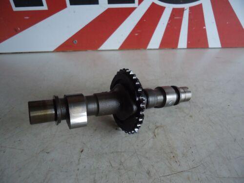 Suzuki GS500E Exhaust Camshaft GS Engine Camshaft