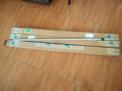 Lot Of 3 Smart Stack Premium Iv Pole Only No Stand Available New