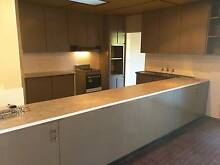 Large 4x2 on The Quarterdeck - Recently Renovated in WHSZ Willetton Canning Area Preview