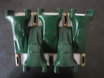 V17syl 5 Pack Dirt Teeth Esco Style Super V Bucketteethtooth 5 V13-17pn Pins