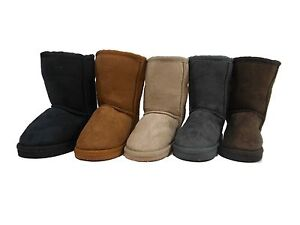 BRAND-NEW-GIRLS-WINTER-BOOTS-9-TALL-SIZE-12-4