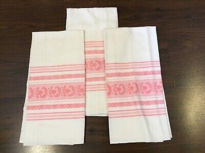 Five dishtowels for 50 dollars plus free shipping! Italian Theme Dishtowel Bundle