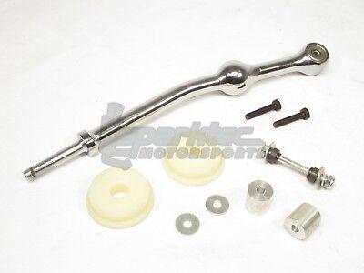 DFJ Short Throw Shifter Ford Escort ZX2 / Mazda 323 MX3 Protege MP3 5 Mazdaspeed Ford Escort Short Shifter