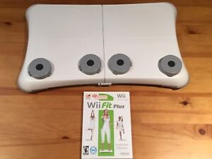 Wii Games and Accessories - Maintained Well