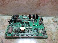 HAAS Short Lathe Adapter,PK20 LOC-LINE 49460