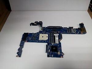 Placa-base-HP-ProBook-6475b-684341-001-placa-madre-placa-base
