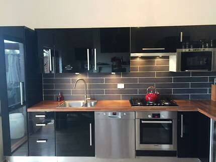 Renovation sale - Ikea kitchen