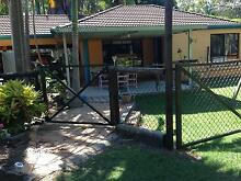 XLNT QUALITY GRANNY 'F Recently reno'd, in a piece of Paradise. Caboolture Caboolture Area Preview