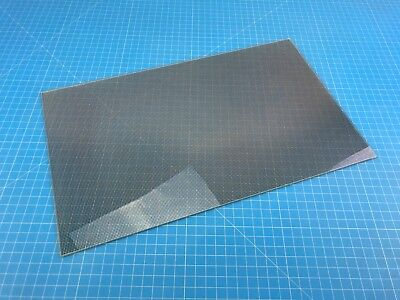 "Genuine Jenn-Air Electric Oven Outer Door Glass 71002800 18 1/2"" x 11 1/4"""