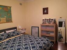 Big and cozy room available for rent Randwick Eastern Suburbs Preview