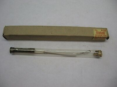 New - Hexacon Soldering Iron Heating Element 30w P25 110v 120v 6201