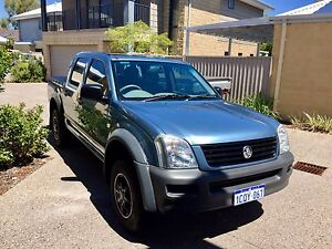 Rodeo 2006 - REDUCED TO SELL Kewdale Belmont Area Preview