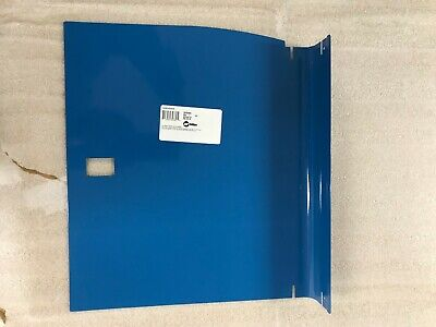 Miller 202584 202583 Sheetmetal For Millermatic Mig Welder Parts