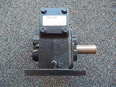 New Winsmith 920mwts082x0g3 Gear Reducer Ratio Stero 44 Dishwasher P58-1216