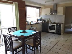 Furnished Carina House - Prime location Carina Brisbane South East Preview