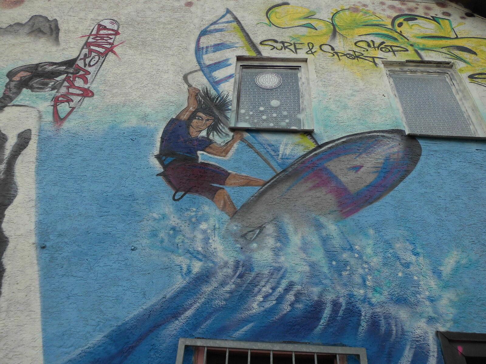 surfbarat