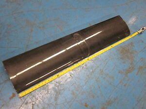 Carbon Fiber TRD center Wing Spoiler blade for a 93-98 Toyota Supra JZA80