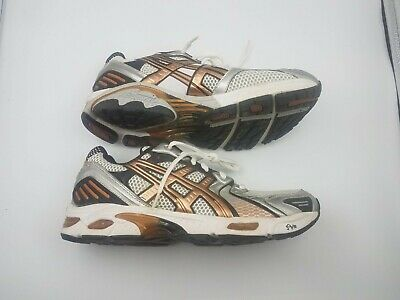 AAsics Gel Evolution 4 size 10 mens sneakers