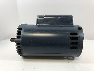 0 5 Hp 9 Franklin Electrical, Franklin Electric 1081 Pool Motor Wiring Diagram