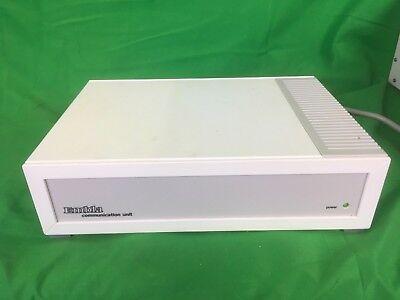 Embla Communication Unit Accessory Psg Sleep Monitoring System F320016-cu-0100