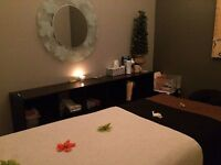 $10 off 1st and every 10th massage with a Registered Therapist