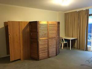 $120 - living a room Southbank Melbourne City Preview
