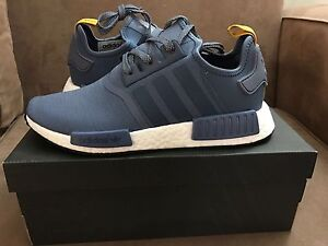Adidas NMD R1 (US 9.5/ UK 9 ) Southern River Gosnells Area Preview