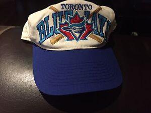 Bluejays Baseball Cap