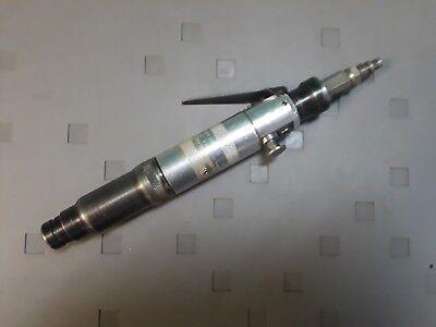 Aro 7500c Pneumatic Insert Air Screwdriver 1800rpm